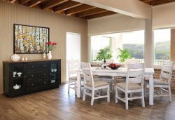 Featured Dining Room 3a