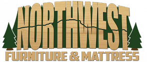 Northwest Furniture And Mattress