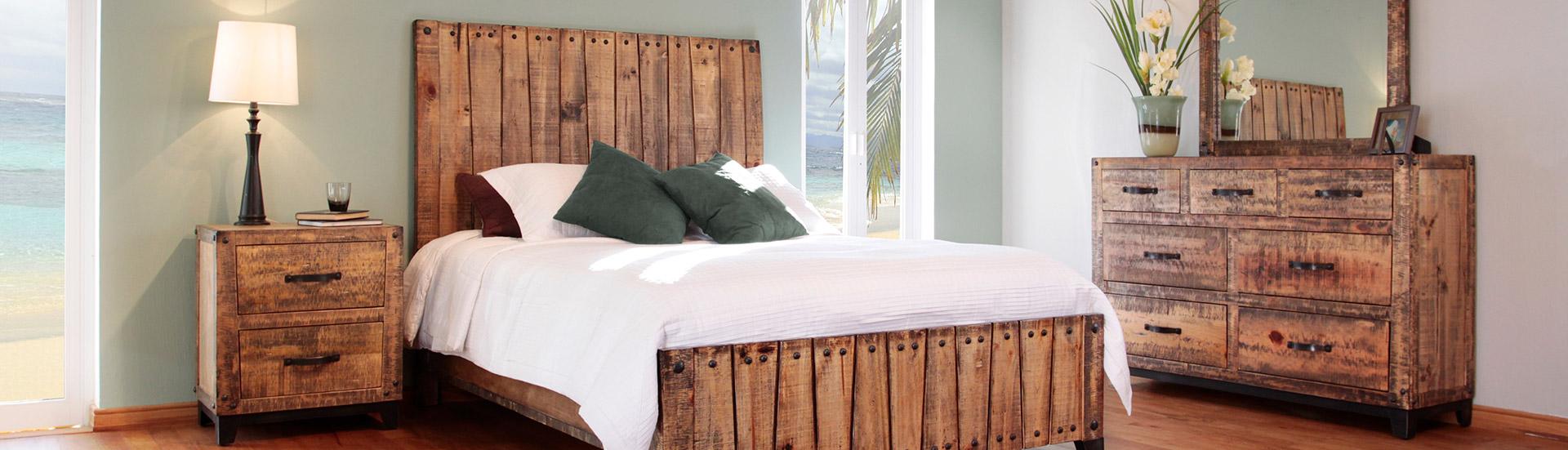 Bedroom Furniture In La Grande, OR