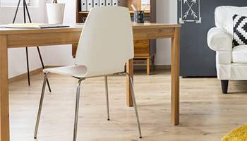 Office Furniture in La Grande, OR | Desks, Tables and Chairs